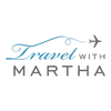 Travel With Martha