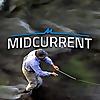 MidCurrent - Fly-Fishing News