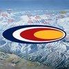 Colorado Ski Country USA Blog
