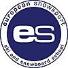 European Snowsport