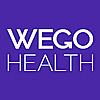 WEGO Health Blog | empowering Health Activists to help others