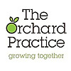 Orchard Practice Financial Services