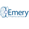 Microbiology and Cell Biology, Medicinal Chemistry Emery Pharma