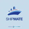 Cruise Blog by Ship Mate   Funny & Entertaining Cruising News and Updates