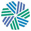 Enterprising Investor - CFA Institute