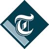 Opinion - The Telegraph