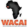 West African Cultural Arts Institute