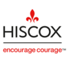 Hiscox | Small Business Blog | Tips for Successful Marketing