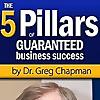 The Australian Small Business Blog