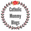 Catholic Mommy – Faith