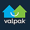 Valpak Advertising - Small and Medium Business Advertising Blog