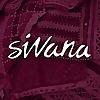 Sivana East – Spirituality