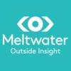 Meltwater - Media Monitoring, Social Media Monitoring & Media Intelligence