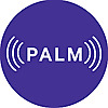 Palm PR Blog