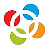 Schneider Associates | Boston PR Agency, Public Relations Firm