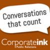 Corporate Ink - B2B PR Blog