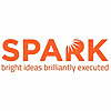 Spark Communications