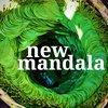New Mandala