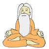 Healthy Ayurveda