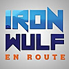 Ironwulf En Route