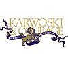 Karwoski & Courage – Minneapolis Public Relations