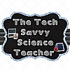 The Tech Savvy Science Teacher