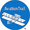 Aviation Trail Inc.