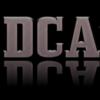 DCA Aviation
