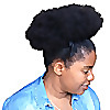 Natural Sisters | South African Hair Blog