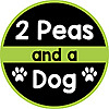 2 Peas and a Dog