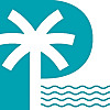 Startup Palm Beach - Entrepreneur Resource Center and Incubator