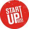 Startup Tasmania