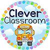 Clever Classroom Blog - Resources for Kindergarten Teachers