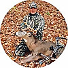 Deer Hunting Guide