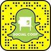 Social Coop - Detroit Social Media Agency
