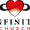 Infinity Church