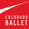 Colorado Ballet