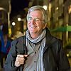 Rick Steves' Travel Blog