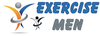ExerciseMen | Gym Workouts