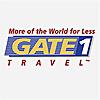 Gate 1 Travel Blog – Europe