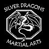 Silver Dragons Martial Arts