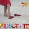 Pirouette - Kids Fashion