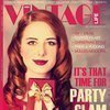 Vintage Life Magazine – The Voice of Vintage