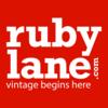 Ruby Lane Blog   Vintage Collectibles