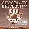 Chocolate University Online  –  Blog