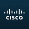 Cisco Investments