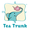 Gourmet Teas from India Crafted by a Tea Sommelier – Tea Trunk
