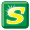 Solarponics - Solar Energy Blog