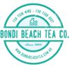 Bondi Beach Tea Co - Our Blog #BondiBeachTea