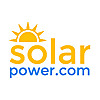 Solar Power Blog